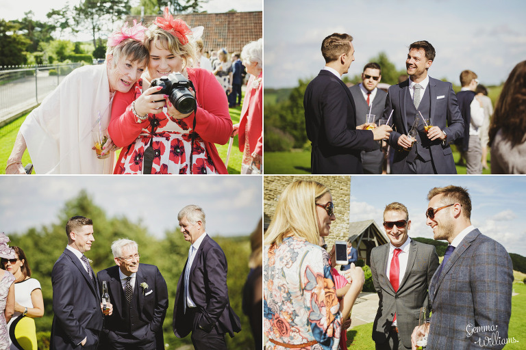 kingscote-barn-wedding-gemmawilliamsphotography_0046(pp_w768_h512).jpg
