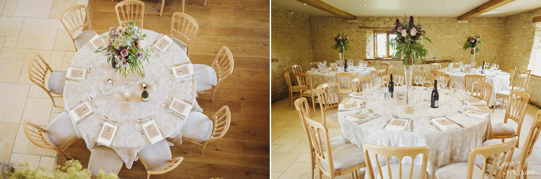 kingscote-barn-wedding-gemmawilliamsphotography_0050(pp_w768_h255).jpg