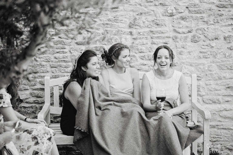 kingscote-barn-wedding-gemmawilliamsphotography_0074(pp_w768_h511).jpg