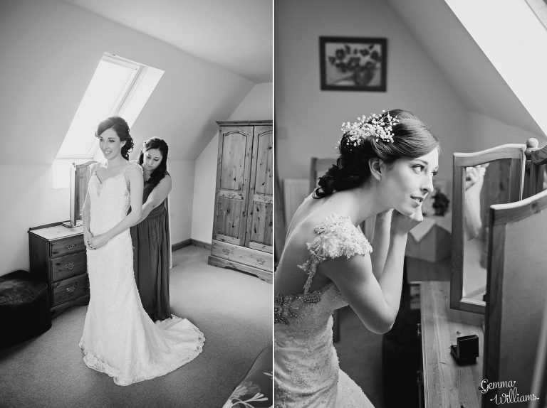 herefordshire-countryside-wedding-gemmawilliamsphotography_0009(pp_w768_h574).jpg