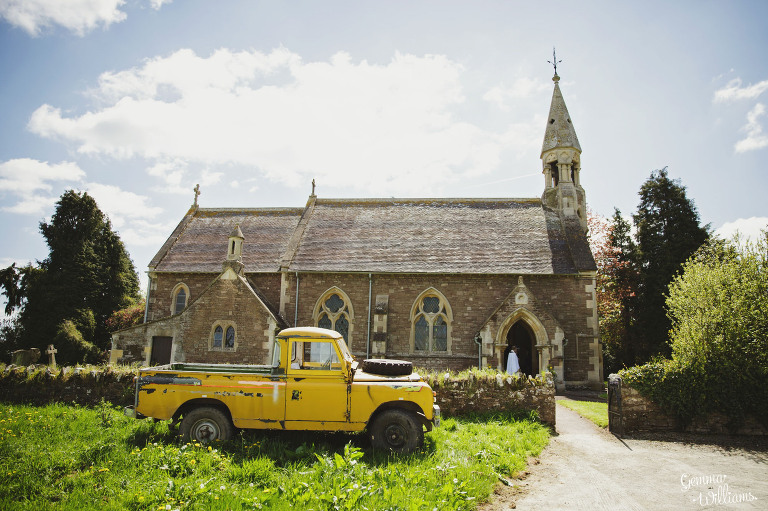 herefordshire-countryside-wedding-gemmawilliamsphotography_0012(pp_w768_h511).jpg