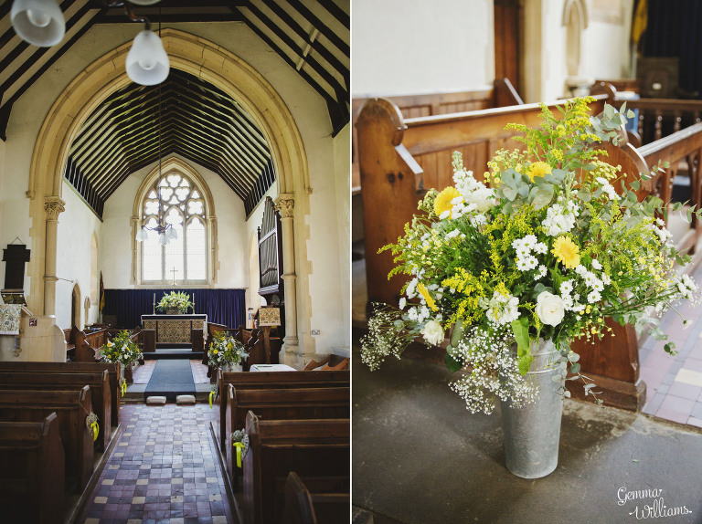 herefordshire-countryside-wedding-gemmawilliamsphotography_0013(pp_w768_h574).jpg