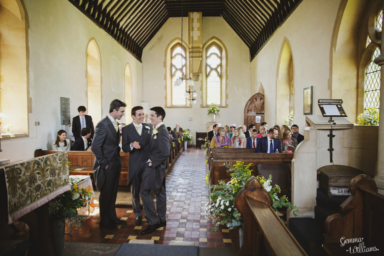 herefordshire-countryside-wedding-gemmawilliamsphotography_0014(pp_w768_h511).jpg