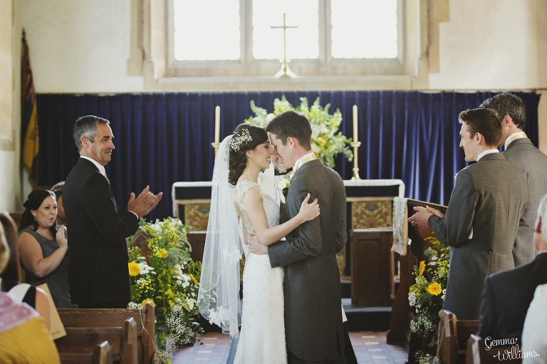 herefordshire-countryside-wedding-gemmawilliamsphotography_0020(pp_w768_h511).jpg