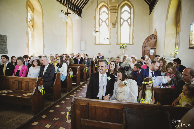 herefordshire-countryside-wedding-gemmawilliamsphotography_0021(pp_w768_h511).jpg