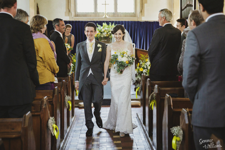 herefordshire-countryside-wedding-gemmawilliamsphotography_0022(pp_w768_h511).jpg