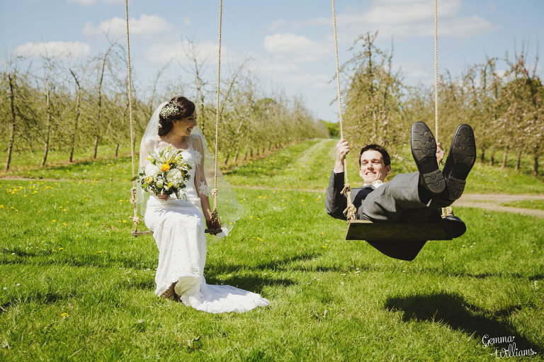 herefordshire-countryside-wedding-gemmawilliamsphotography_0030(pp_w768_h511).jpg