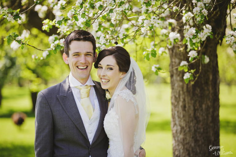 herefordshire-countryside-wedding-gemmawilliamsphotography_0033(pp_w768_h511).jpg