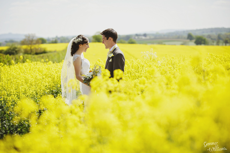 herefordshire-countryside-wedding-gemmawilliamsphotography_0038(pp_w768_h511).jpg