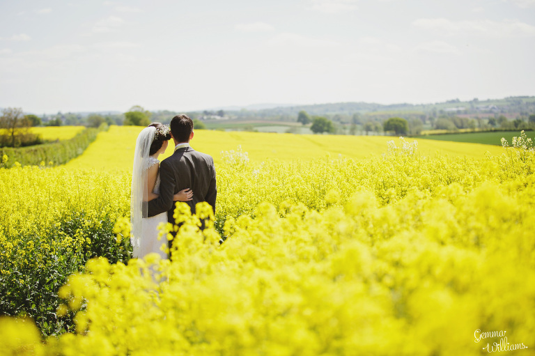 herefordshire-countryside-wedding-gemmawilliamsphotography_0039(pp_w768_h511).jpg