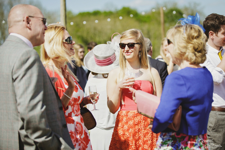 herefordshire-countryside-wedding-gemmawilliamsphotography_0044(pp_w768_h511).jpg