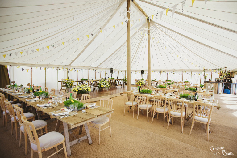 herefordshire-countryside-wedding-gemmawilliamsphotography_0049(pp_w768_h511).jpg