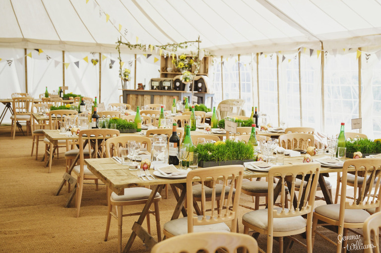 herefordshire-countryside-wedding-gemmawilliamsphotography_0050(pp_w768_h511).jpg