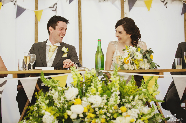 herefordshire-countryside-wedding-gemmawilliamsphotography_0064(pp_w768_h511).jpg