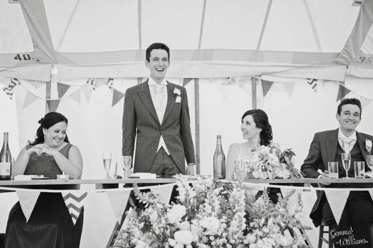 herefordshire-countryside-wedding-gemmawilliamsphotography_0067(pp_w768_h511).jpg