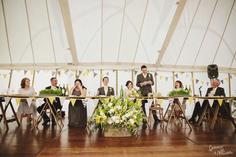 herefordshire-countryside-wedding-gemmawilliamsphotography_0069(pp_w768_h511).jpg