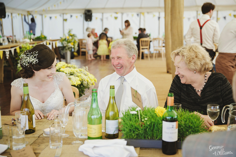 herefordshire-countryside-wedding-gemmawilliamsphotography_0074(pp_w768_h511).jpg