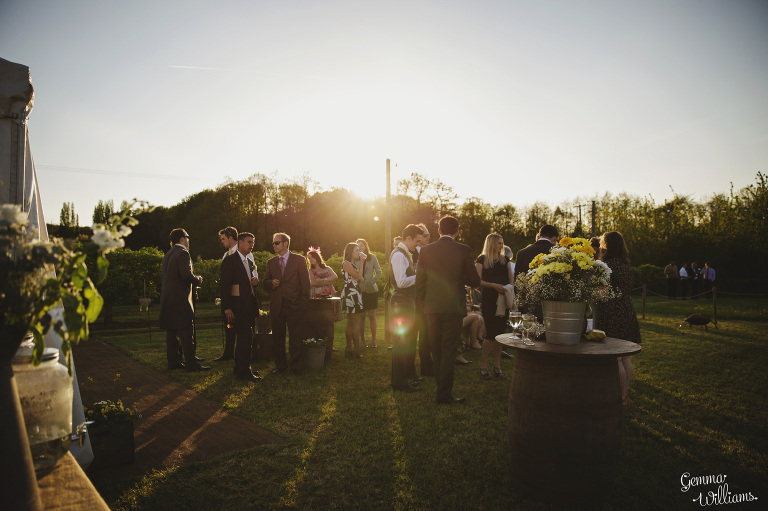 herefordshire-countryside-wedding-gemmawilliamsphotography_0077(pp_w768_h511).jpg