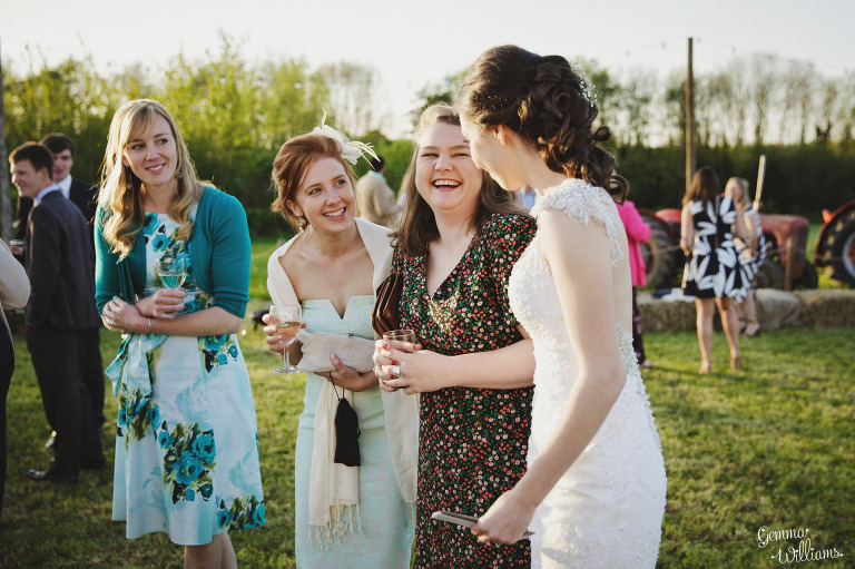 herefordshire-countryside-wedding-gemmawilliamsphotography_0078(pp_w768_h511).jpg