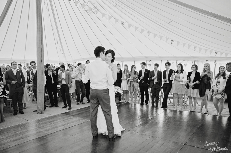 herefordshire-countryside-wedding-gemmawilliamsphotography_0081(pp_w768_h511).jpg