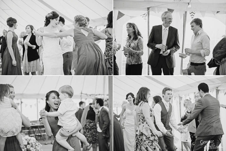 herefordshire-countryside-wedding-gemmawilliamsphotography_0084(pp_w768_h512).jpg