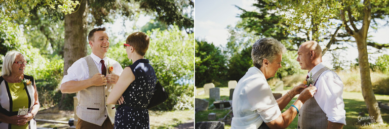 worcestershire-wedding-gemmawilliamsphotography_0007(pp_w768_h255).jpg