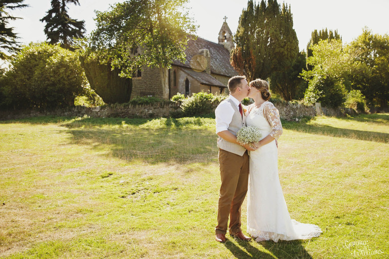worcestershire-wedding-gemmawilliamsphotography_0036(pp_w768_h511).jpg