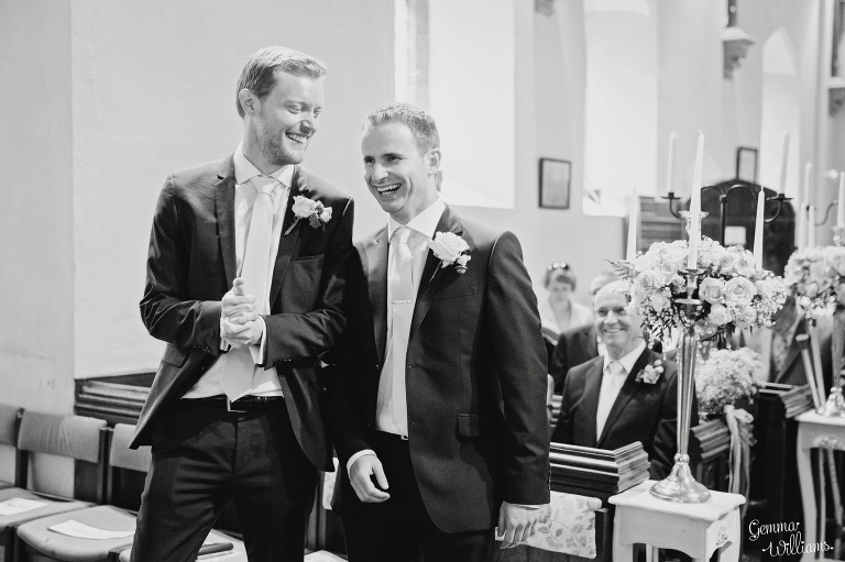 birtsmorton-wedding-gemmawilliamsphotography_0016(pp_w768_h511).jpg