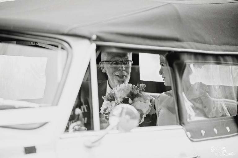 birtsmorton-wedding-gemmawilliamsphotography_0018(pp_w768_h511).jpg