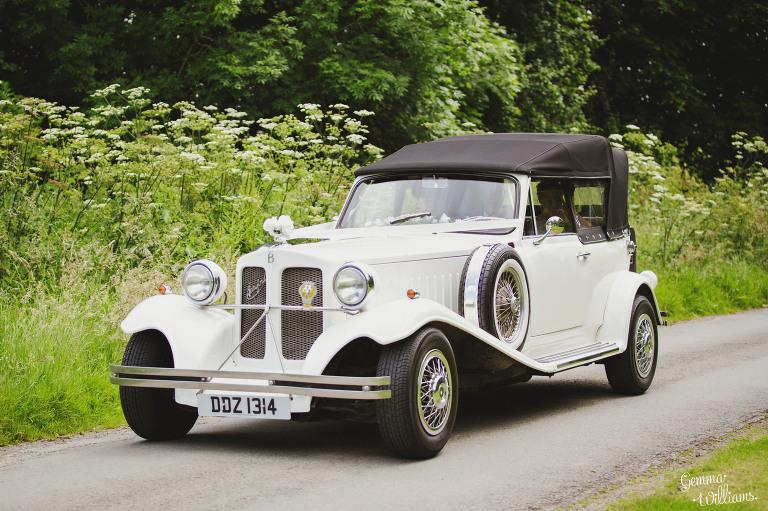 birtsmorton-wedding-gemmawilliamsphotography_0017(pp_w768_h511).jpg