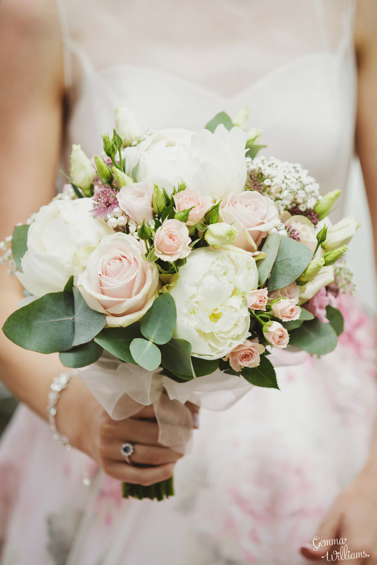 birtsmorton-wedding-gemmawilliamsphotography_0020(pp_w768_h1152).jpg