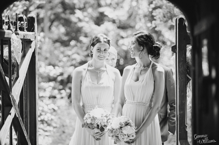 birtsmorton-wedding-gemmawilliamsphotography_0021(pp_w768_h511).jpg