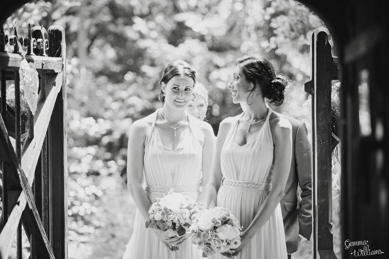 birtsmorton-wedding-gemmawilliamsphotography_0021(pp_w768_h511).jpg