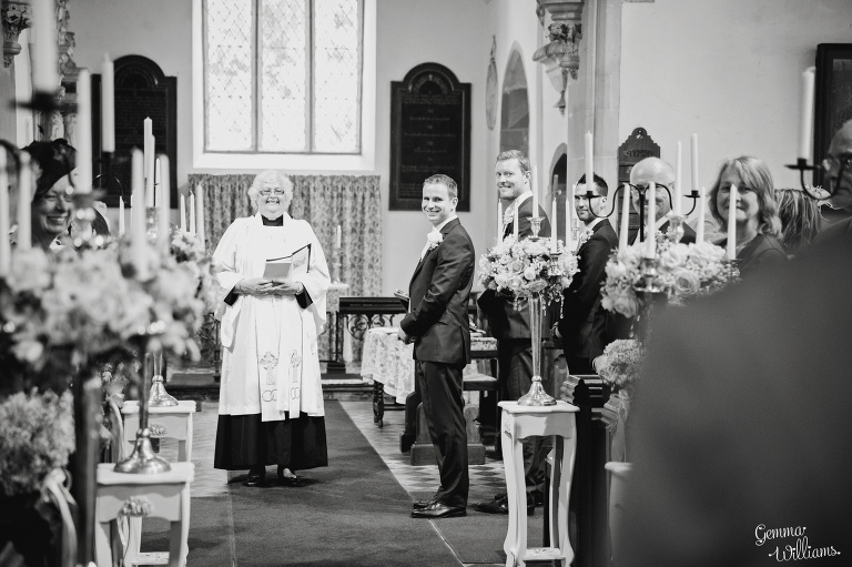 birtsmorton-wedding-gemmawilliamsphotography_0023(pp_w768_h511).jpg