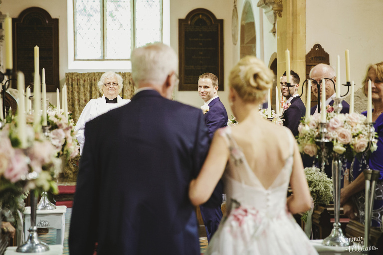birtsmorton-wedding-gemmawilliamsphotography_0024(pp_w768_h511).jpg