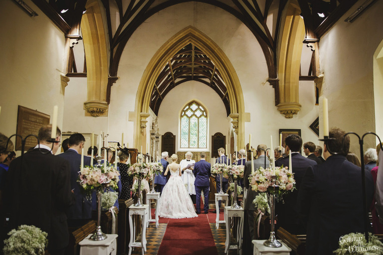 birtsmorton-wedding-gemmawilliamsphotography_0025(pp_w768_h511).jpg