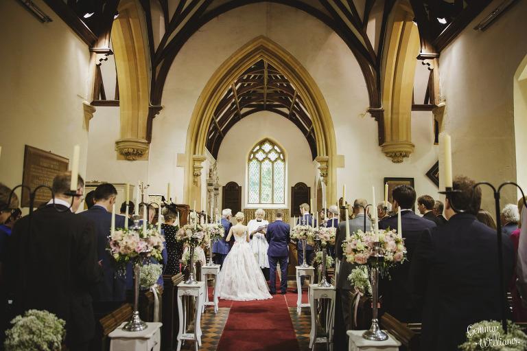 birtsmorton-wedding-gemmawilliamsphotography_0025(pp_w768_h511).jpg