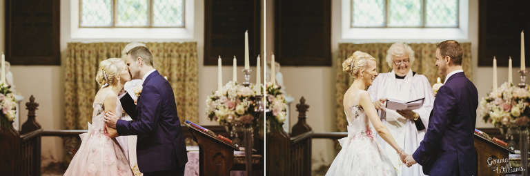 birtsmorton-wedding-gemmawilliamsphotography_0036(pp_w768_h255).jpg
