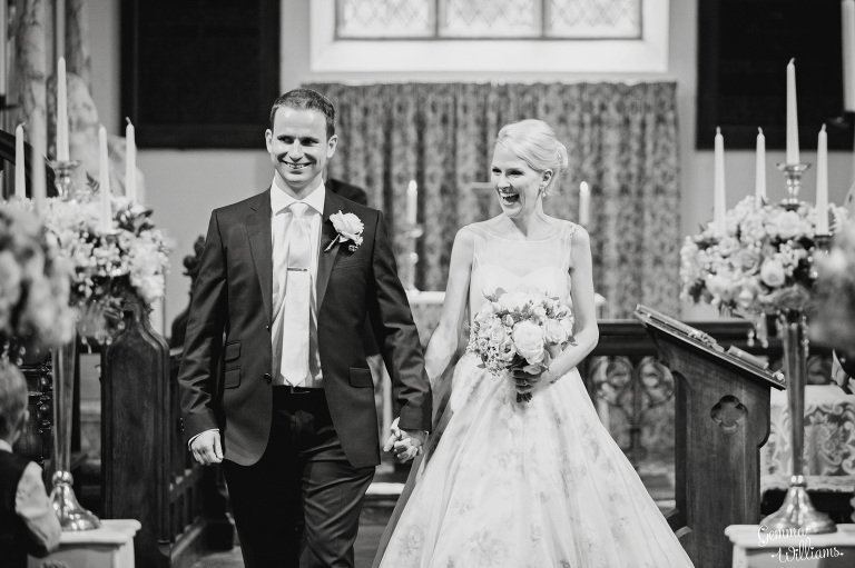 birtsmorton-wedding-gemmawilliamsphotography_0038(pp_w768_h511).jpg