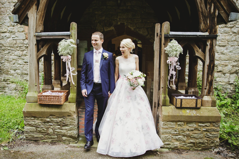 birtsmorton-wedding-gemmawilliamsphotography_0039(pp_w768_h511).jpg