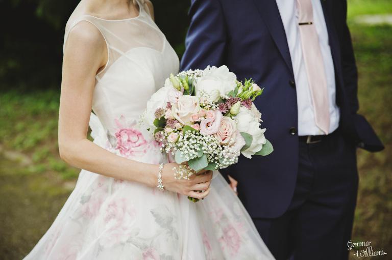 birtsmorton-wedding-gemmawilliamsphotography_0040(pp_w768_h511).jpg
