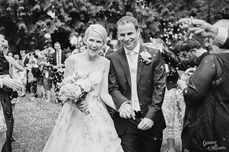 birtsmorton-wedding-gemmawilliamsphotography_0043(pp_w768_h511).jpg
