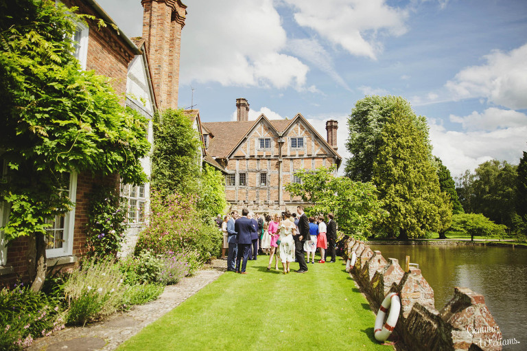 birtsmorton-wedding-gemmawilliamsphotography_0046(pp_w768_h511).jpg