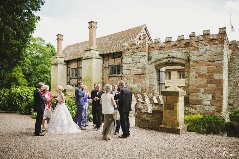 birtsmorton-wedding-gemmawilliamsphotography_0048(pp_w768_h511).jpg