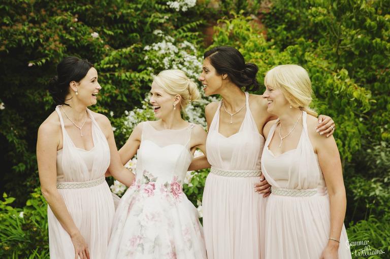 birtsmorton-wedding-gemmawilliamsphotography_0054(pp_w768_h511).jpg