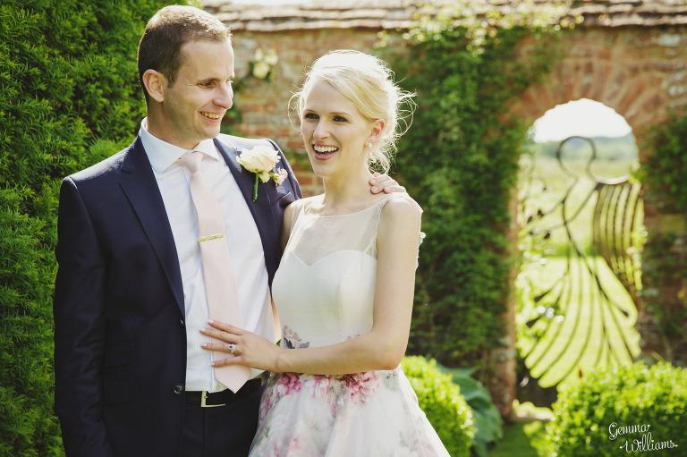 birtsmorton-wedding-gemmawilliamsphotography_0061(pp_w768_h511).jpg