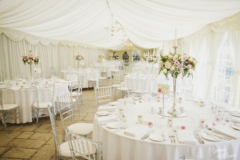 birtsmorton-wedding-gemmawilliamsphotography_0065(pp_w768_h511).jpg