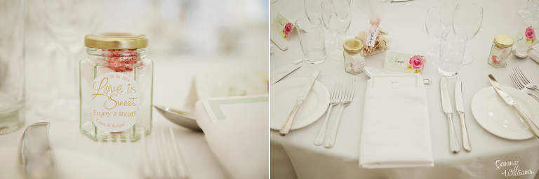 birtsmorton-wedding-gemmawilliamsphotography_0067(pp_w768_h255).jpg