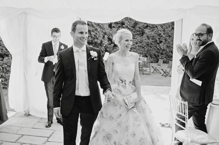 birtsmorton-wedding-gemmawilliamsphotography_0071(pp_w768_h511).jpg