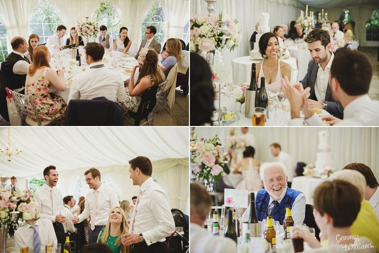 birtsmorton-wedding-gemmawilliamsphotography_0072(pp_w768_h512).jpg
